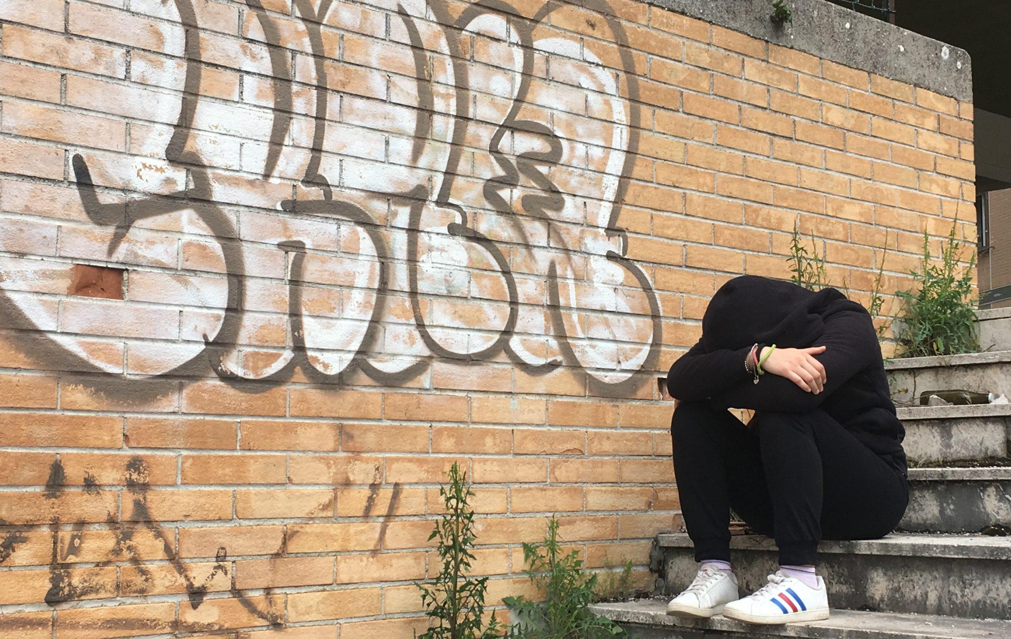 TRIP - L'Aquila, UOSD Trattamenti Riabilitativi psichiatrici, Interventi Precoci